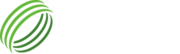 Quincy Farm Products